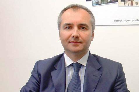 Felix Daniliuc, CEO Raiffeisen Leasing: Leasingul are multiple beneficii şi creează valoare adăugată pentru economie, fiind un important factor de susţinere a creşterii pe termen lung