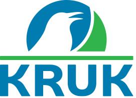 Grupul KRUK raportează un profit record de 113 milioane RON