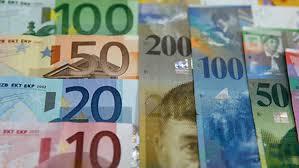 Bancpost rezolvă problema creditelor în franci elveţieni