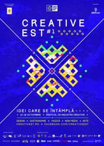 afis_creative est