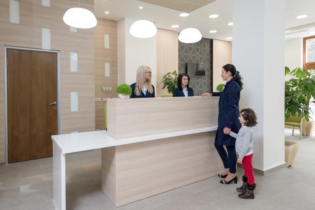MedLife inaugurează prima hyperclinică  în Cluj-Napoca