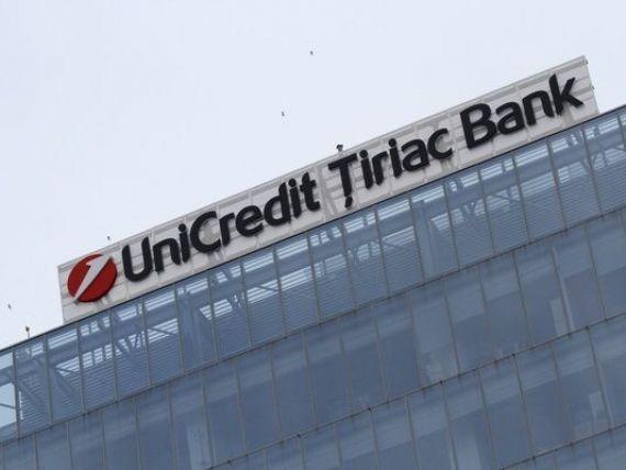 UniCredit Bank și UniCredit Leasing susţin domeniul agricol prin finanțări adresate sectoarelor IMM și corporate