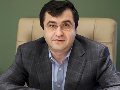 Cristian Romeo Erbaşu, Preşedinte al FPSC: Lipsa finanţării şi criza de personal frânează dezvoltarea în zona de real-estate