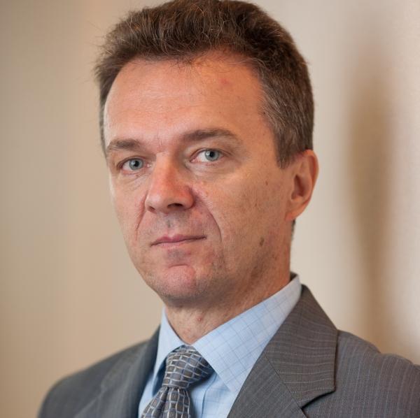 Radu Crăciun este oficial noul Președinte BCR Pensii