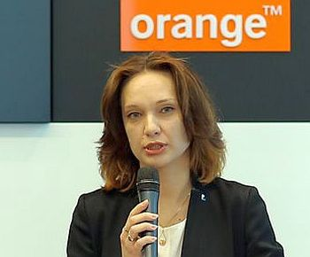 Orange a lansat servicii de internet fix prin fibră optică, televiziune prin cablu și telefonie fixă