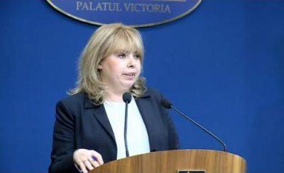 dragu-ministru-finante