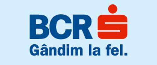 BCR 333