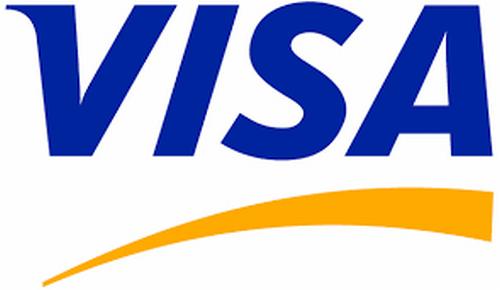 Visa devine prima reţea de plăţi globală care decontează tranzacţiile în USD Coin (USDC)