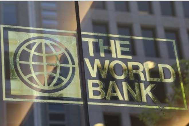 ENGLISH SECTION: World Bank- Defying Predictions, Remittance Flows Remain Strong During COVID-19 Crisis