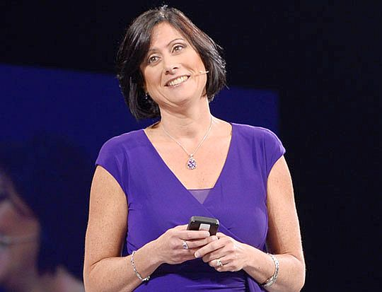 Oficial Microsoft: Partenerii noștri fac marje de profit mai mari cu 20% decât cele ale competitorilor