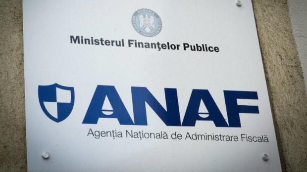 Doriți să obțineți informații generale, din domeniul fiscal, de la ANAF? Sunați la Call – Center! Sau Completați Formularul de contact!