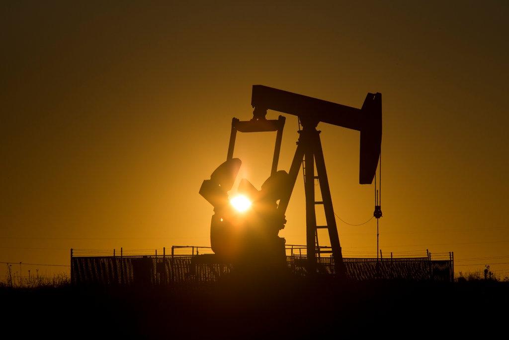 Depozitarul Central va distribui dividende pentru OIL TERMINAL S.A.