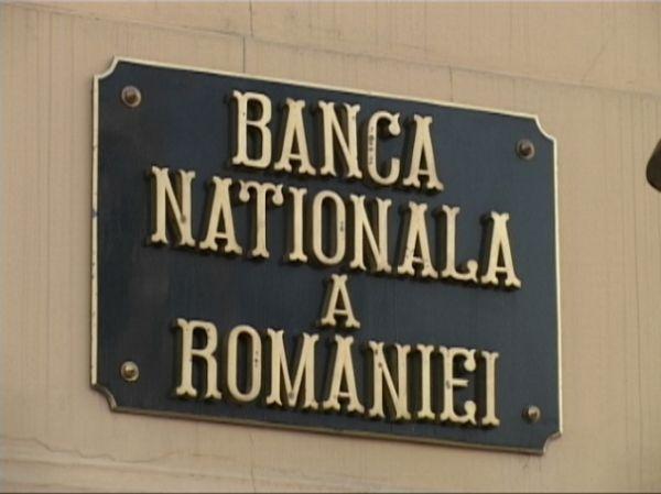 La 30 aprilie 2020, rezervele valutare la Banca Naţională a României se situau la nivelul de 33.156  milioane euro