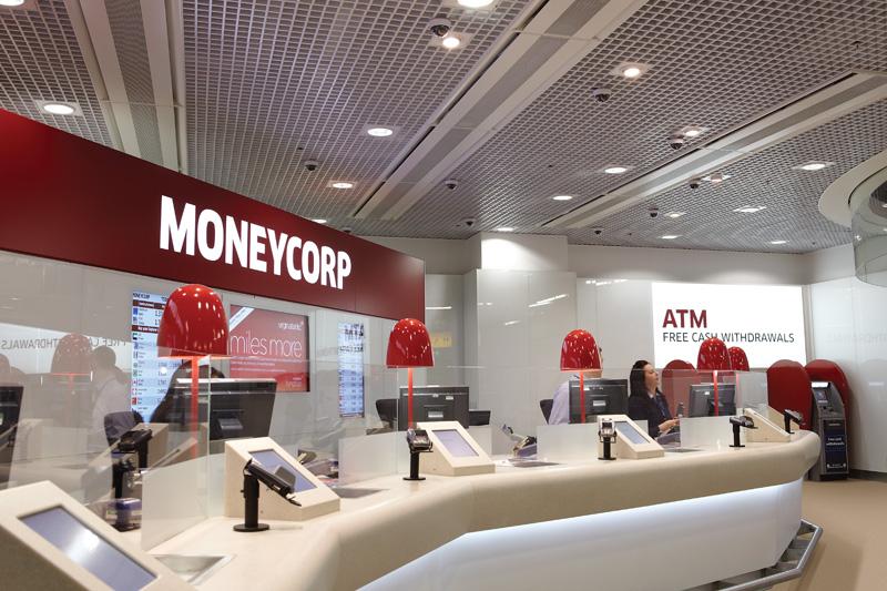 Moneycorp Business Outlook: Pandemia strânge rândurile în business. Indisciplina financiară atinge un minim istoric, semn că antreprenorii sunt solidari în criză