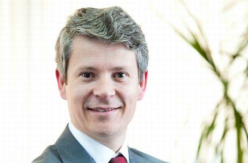 Okan Yurtsever, director general Garanti Leasing: când este recomandat să iei credit şi când e mai bun leasingul