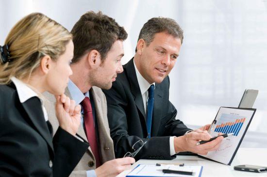 Top asiguratori pentru care brokerii intermediaza cele mai