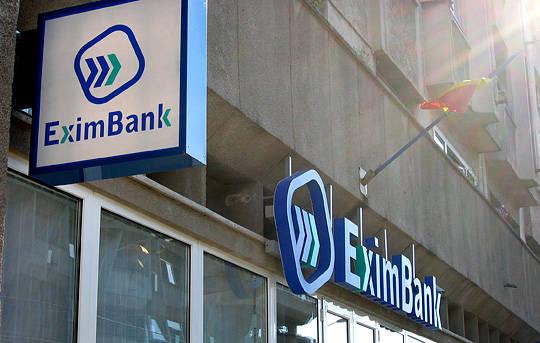 EximBank finanțează cu 18 mil. lei compania românească de agribusiness Interagroaliment