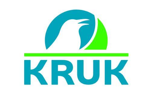 Grupul KRUK a achiziţionat un portofoliu de creanţe de consum în Spania