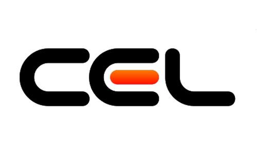 CEL.ro anunţă o creştere de 35% în anul 2016 şi vânzări de aproximativ 53 mil. euro