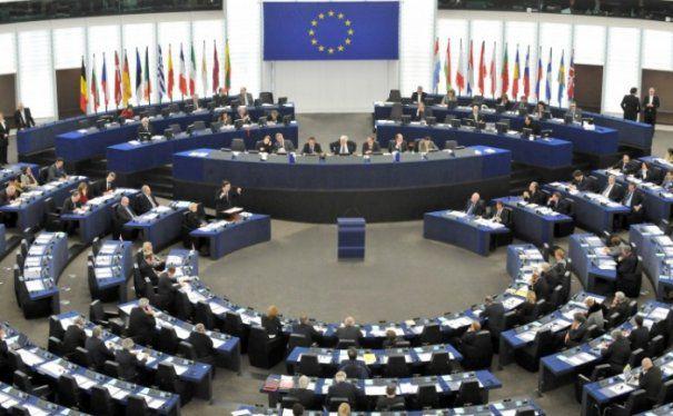 800 de milioane de euro de la Comisia Europeană pentru proiecte de infrastructură în România