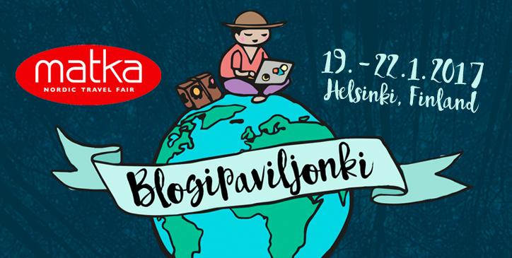 România va fi prezentă Matka – Nordic Travel Fair, în Finlanda