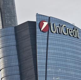 """UniCredit, """"Cel mai bun furnizor de servicii de Trade Finance"""" în viziunea Euromeney"""