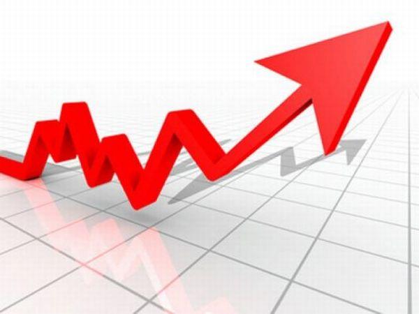 Indicele Proprietăţilor Rezidenţiale din România, pe trend crescător