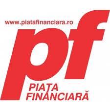 piața financiară de investiții)