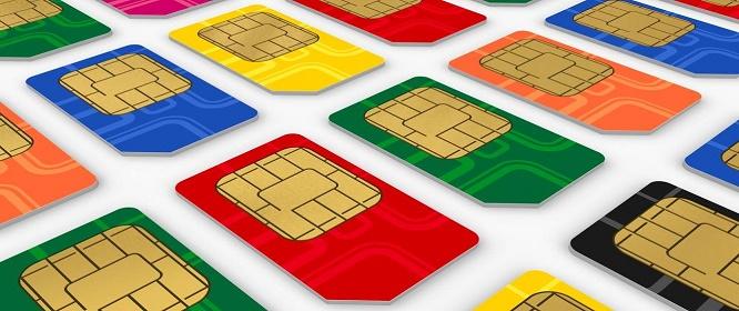 Peste 3.000.000 de numere mobile portate în România