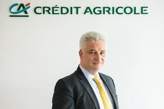Crédit Agricole Bank România lansează o ofertă unică pentru agricultură