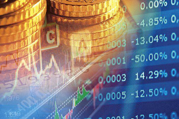 Piețele globale de capital au înregistrat cel mai mare volum de IPO-uri din ultimii zece ani