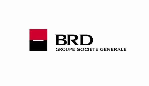 BRD a primit un nou plafon, de 157,7 milioane de lei, în programul Prima Casă
