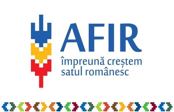 AFIR susține solicitanții și beneficiarii PNDR în relația cu instituțiile financiare