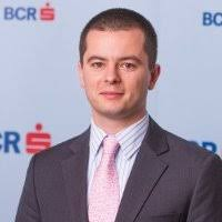 Acceleratorul BCR-InnovX a selectat 24 de start-up-uri de tehnologie pentru programul de incubare al grupei Grinders