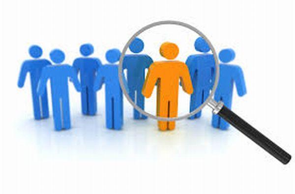 PwC România lansează aplicaţia de recrutare HireVue, care facilitează procesul de selecţie a candidaţilor juniori