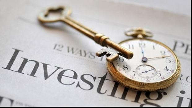Concluziile Sondajului realizat de Grupul BEI privind necesarul încă ridicat de investiții în România