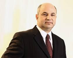 Alro aniversează 20 de ani de listare la Bursa de Valori București