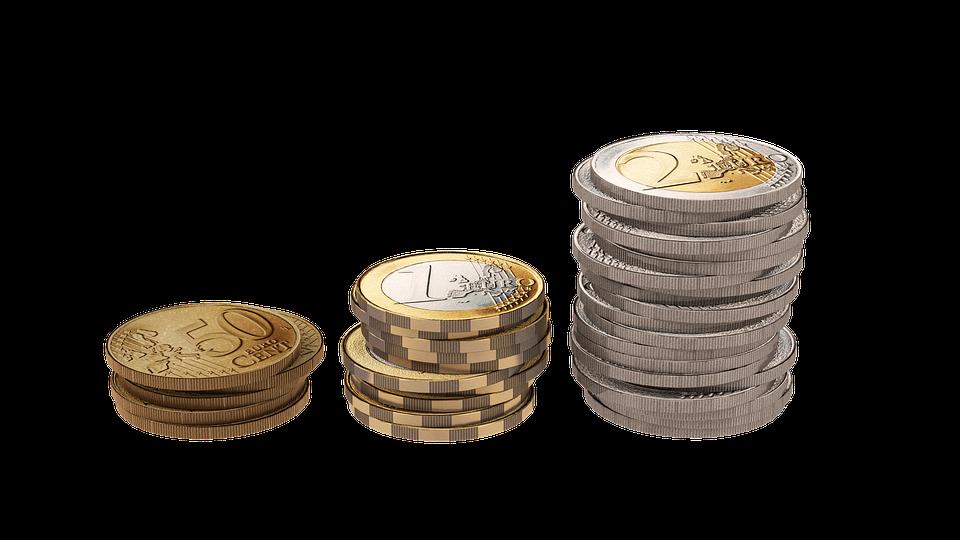 Majoritatea companiilor încă analizează dacă au avut tranzacții pe care trebuie să le raporteze autorităților fiscale, conform DAC6, până pe 31 ianuarie sau 28 februarie