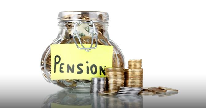 Anul pandemiei a adus o creștere de 21% a activelor fondurilor de pensii private