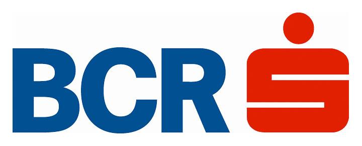 BCR în 2017: reducere cu peste 30% a creditelor neperformante şi profit net de 668 milioane lei