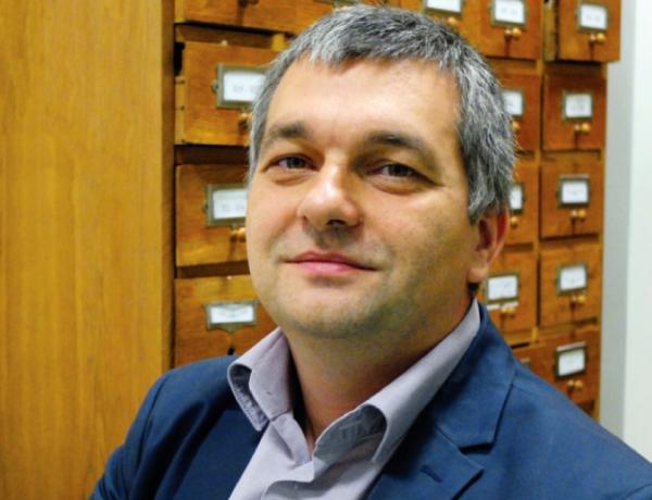 Cristian Marius Litan, prorector Universitatea Babeş-Bolyai Cluj: Ştiințele economice din România au rămas împietrite într-o paradigmă perimată