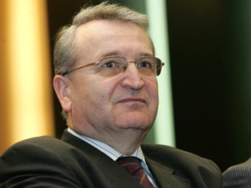 Prof. univ. dr. Vasile PUSCAȘ: CE FEL DE VIITOR PENTRU UNIUNEA EUROPEANĂ?