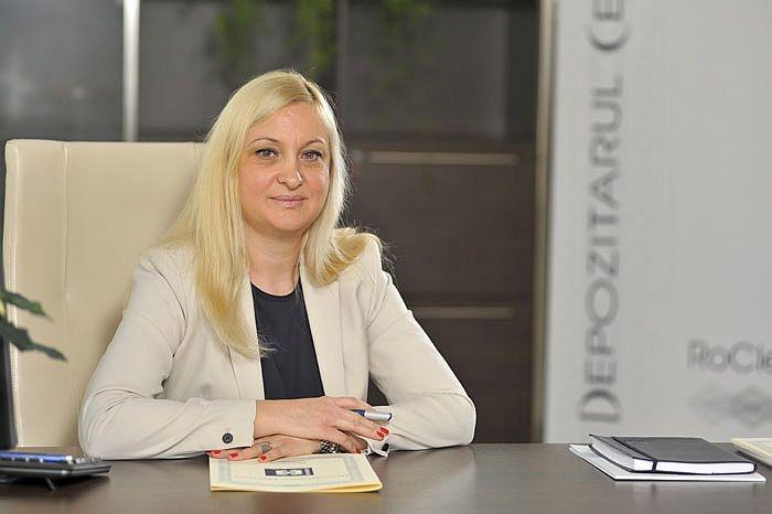 Parteneriat al Depozitarului Central cu Uniunea Naţională a Notarilor Publici din România