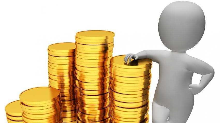 Analiză AMCHAM ROMÂNIA:  Realizarea planului de investiții trebuie să fie prioritară în execuţia bugetului de stat pentru 2018