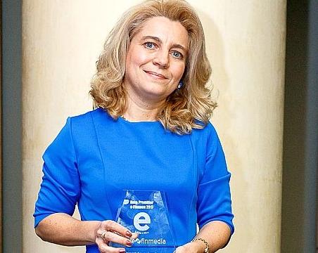 Moldindconbank a implementat FMA, soluția Allevo de continuitate operațională
