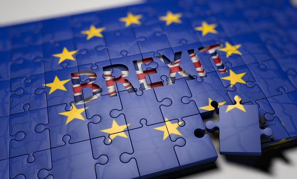 Post-Brexit: În ce condiții pot fi aplicate taxe vamale zero? Alte observații privind acordul comercial UE – Marea Britanie