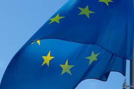 România a urcat prin forţarea consumului la 61% din media UE. Ne putem consolida creşterea ?