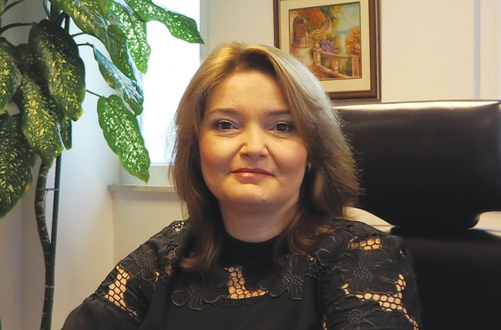 Măsurile de sprijinire a agriculturii românești pot fi răspunsul așteptat pentru relansarea economică