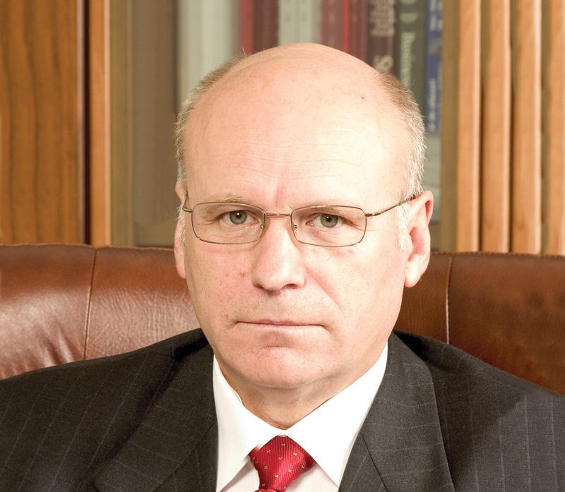 dr. ec. Mihai Fercală:  Drept la replică faţă de declaraţiile vicepreşedintelui ASF Gabriel Grădinescu din data de 12 mai 2020