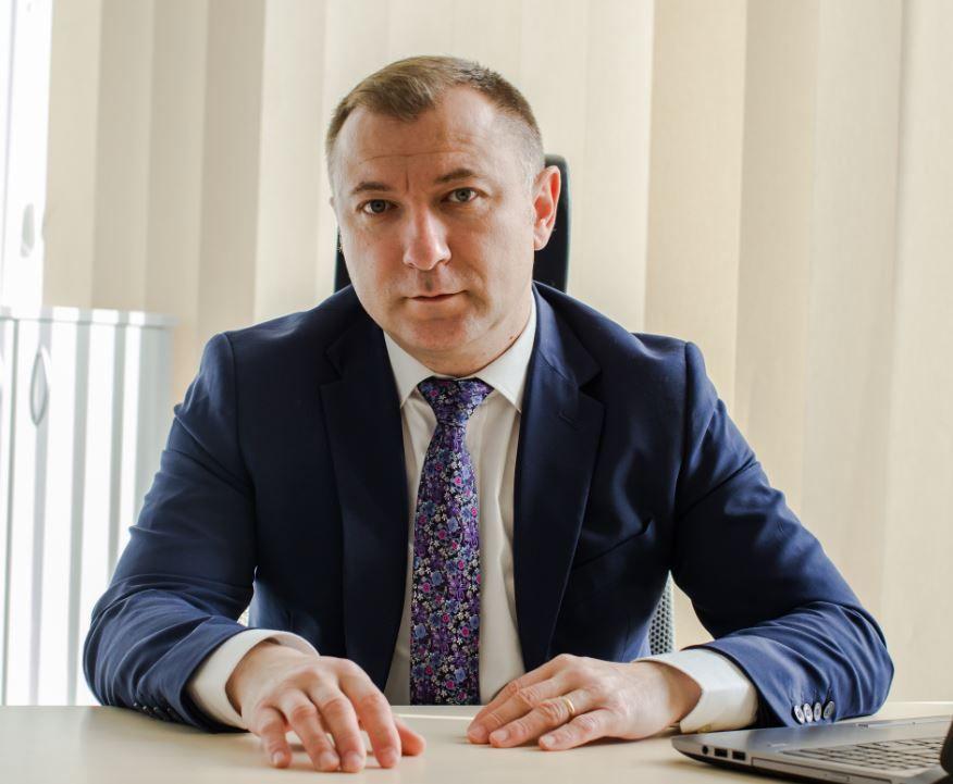 """Ionuț Morar, Director general, BT Leasing Transilvania: Una din patru maşini finanţate în 2021 a fost """"green"""""""